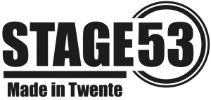 Stage53