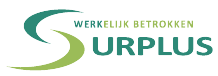 Logo Stichting Surplus